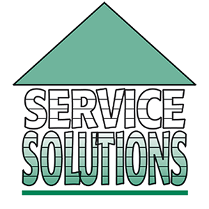 Service Solutions Logo